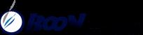 170912-logo_02